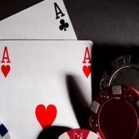 Cara Mudah Bermain Bandar Poker Online